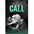 Delayed Call (Assassins Book 11)