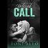 Delayed Call (Assassins Book 11)