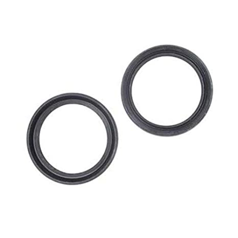 WPS Fork Seals 16-1014