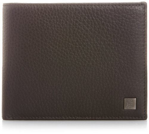 Homebay Products Cool Wallet with Card Holder