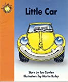 img - for Little Car (Sunshine Fiction, Level G) book / textbook / text book
