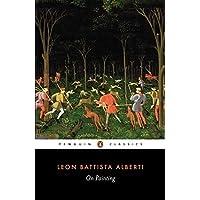 On Painting (Penguin Classics)