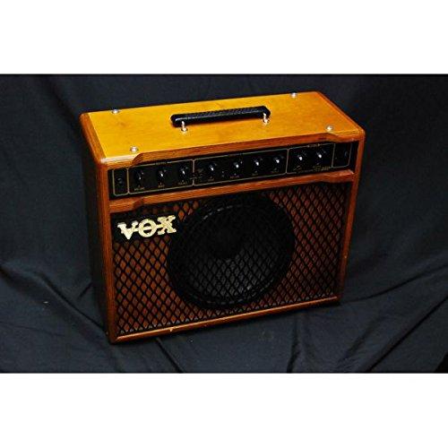 VOX VR30RW