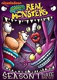 Aaaah! Real Monsters - Season 1