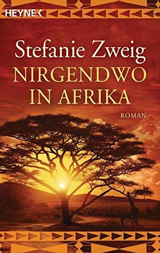 Nirgwendo In Afrika