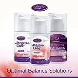 Life-Flo BiEstro-Care | Estrogen Cream w/ Estriol