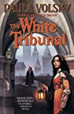 The White Tribunal (Bantam Spectra Book)