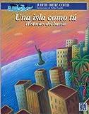 Una Isla Como Tu, Judith Ortiz Cofer, 9681654412