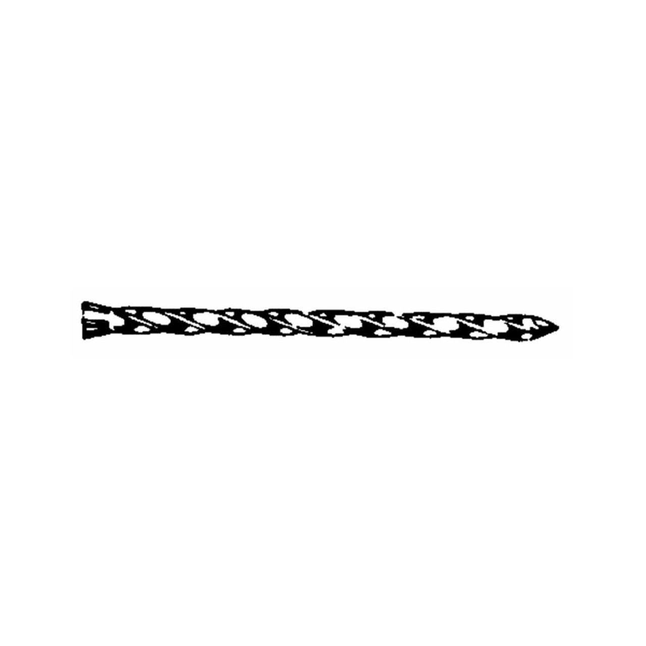 Maze, W. H. HF167112 Hardened Flooring Nails