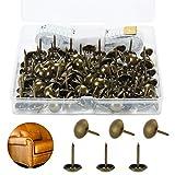 Mr. Pen- Upholstery Tacks, 100 Pack, Furniture