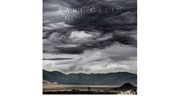 Sari Gelin Mp3 Song Download Sari Gelin Live At The Heydar Aliyev Center Sari Gelin Song By Sami Yusuf On Gaana Com