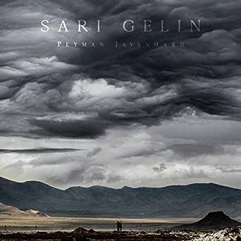 Sari Gelin By Peyman Javanmard On Amazon Music Amazon Com