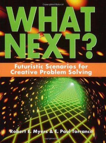 what-next-futuristic-scenarios-for-creative-problem-solving