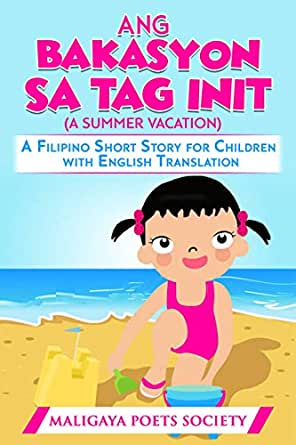 Tagalog ebook short stories free download
