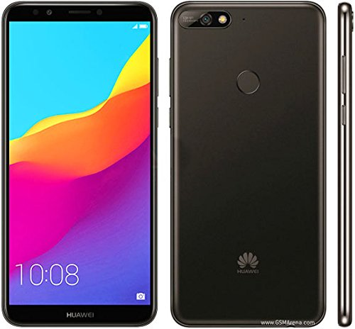 Top recommendation for huawei smartphone 2018