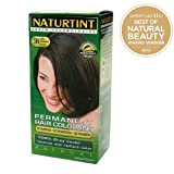 Permanent Hair Color - 5N, Light Chestnut Brown, 5.45 oz ( Multi-Pack) by Naturtint