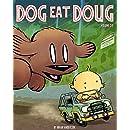 Dog eat Doug Volume 6: Stinky Park