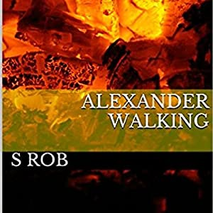 Alexander Walking Audiobook