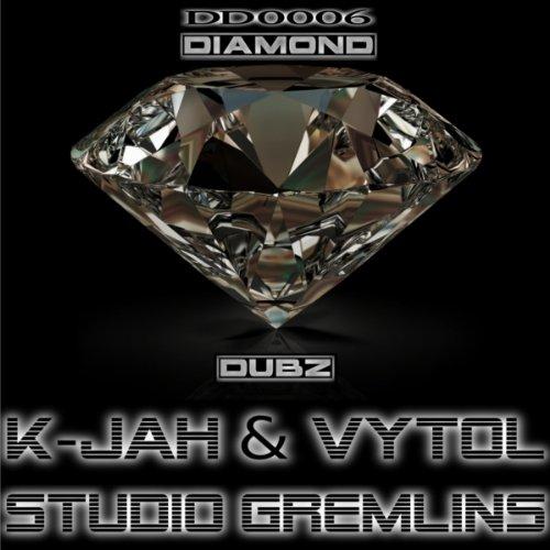Studio Gremlins