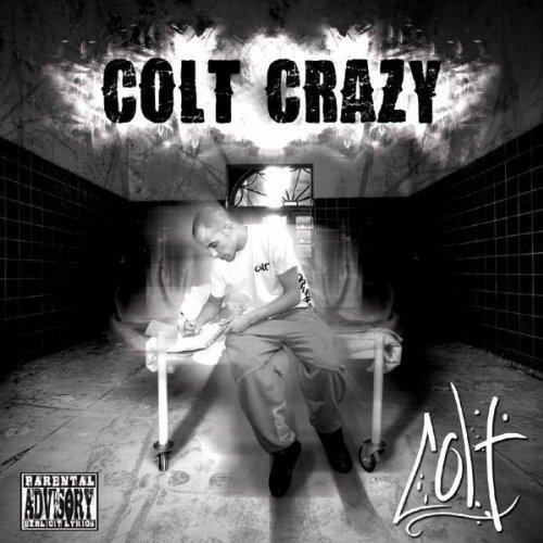 colt-45-explicit
