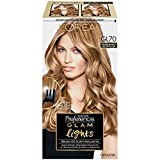 Best Highlight Kits - L'Oreal Paris Superior Preference Glam Lights Highlights, GL70 Review