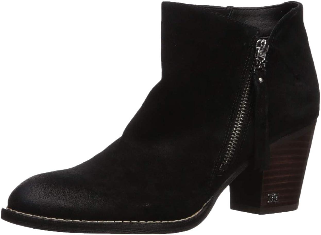 Sam Edelman Women's Macon Ankle Boot