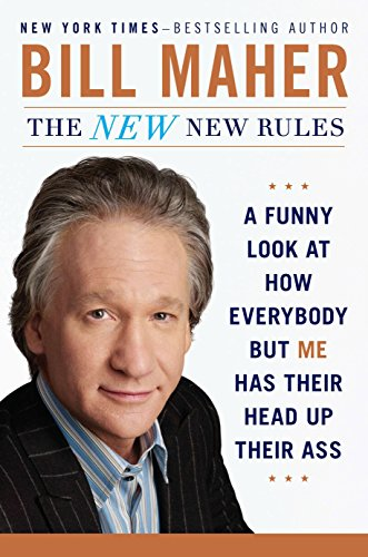 best books 2014 new york times - 7