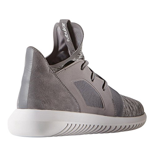 Adidas Tubular Defiant W chaussures 4,5 grey/core white