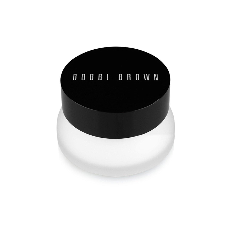 Bobbi Brown Extra Repair Moisturizing Balm SPF 25, 1.7 Ounce