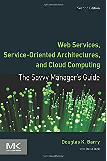 Web services concepts architectures and applications data centric web services service oriented architectures and cloud computing second edition the fandeluxe Image collections