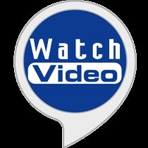 Watch Videoニュース