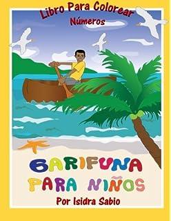 Pintura en el Virreinato del Peru: Luis Nieri Galindo ...