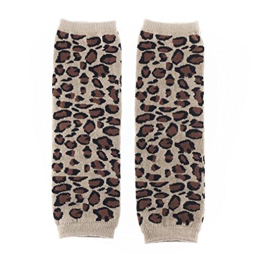 cheetah print dresses for babies - 4