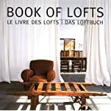Book of Lofts