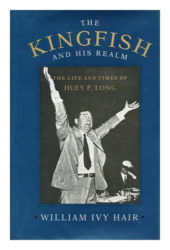 book review requiem for a kingfish