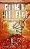 The Body in the Bog: A Faith Fairchild Mystery
