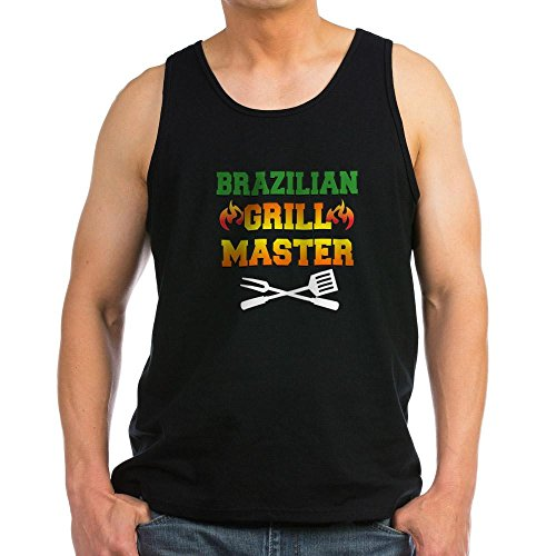 cafepress-brazilian-grill-master-apron-tank-top-mens-cotton-tank-top-sleeveless-shirt-muscle-shirt