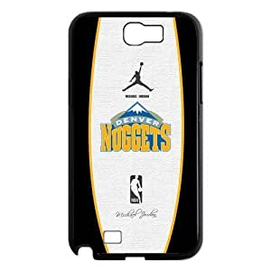 Custom Nuggets Hard Back For Case Samsung Galaxy S5 Cover NT840