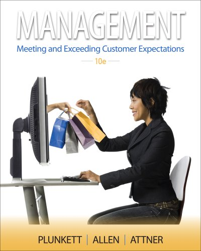 coursemate-for-plunkett-allen-attners-management-10th-edition