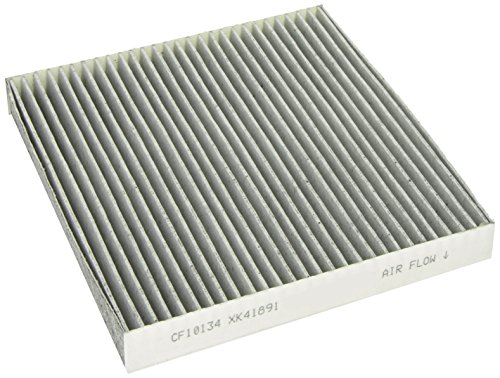 fram-cf10134-fresh-breeze-cabin-air-filter