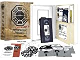 Lost: Season 5 Dharma Initiative Orientation Kit [Blu-ray]