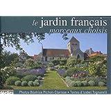 Le jardin français, morceaux choisis