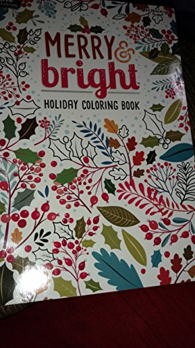 merry-bright-holiday-coloring-book