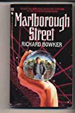 Marlborough Street, Richard Bowker, 0553271679