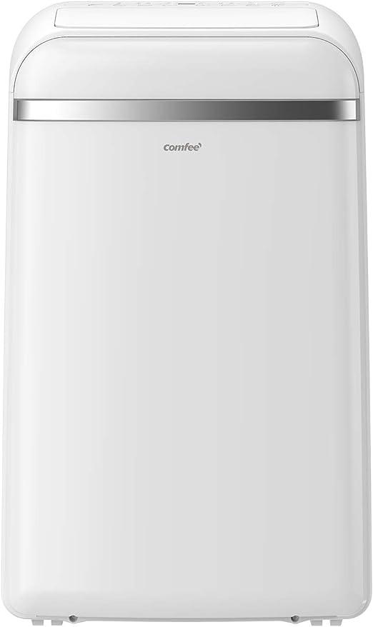 Test Comfee Eco Friendly Pro Mobiles Klimagerät