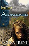 Islet Abandonded, Louisa Trent, 1478370823