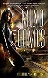Mind Games, Carolyn Crane, 0553592610