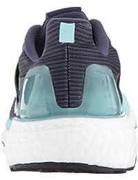Amazon.com: adidas - Blue / Running / Athletic: Clothing, Shoes & Jewelry