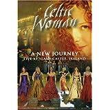 Celtic Woman: A New Journey Live at Slane Castle