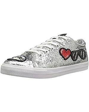 Women's Ja15213g15ih090b Sneaker